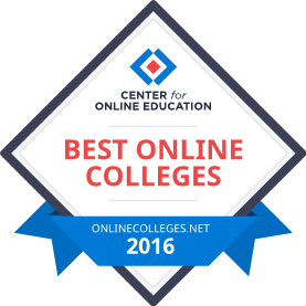 best online colleges online colleges dot net 2016